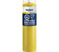 MAPP Gas - 14.1 oz. - Cylinder / G9