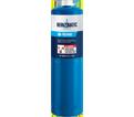 Propane Gas - 14.1 oz. - Cylinder / TX9