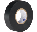 Electrical Tape - 20mm - Vinyl / 31 Series