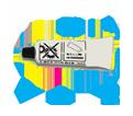 Rotary Hammer Grease / 1615430010