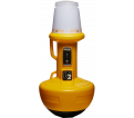 Work Light - LED - 150 W / 111301 *WOBBLELIGHT® V2