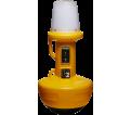 Self-Righting Area Light - LED - 150 W / 111301 *WOBBLELIGHT® V2