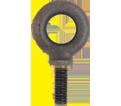 Eye Bolt - 8MM