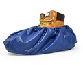 Boot Covers - Waterproof - Blue / BB-DBW