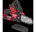 "Pruning Saw (Tool Only) - 6"" - 12V Li-Ion / 2527-20 *M12 FUEL™ HATCHET™"