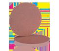 VC 152 SK - Self-Stick Disc