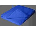 Tarps - Polyethylene - Blue / 70000 Series