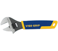 Adjustable Wrench / Vise Grip