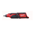 12 V 32,000 RPM M12[TM] Lithium-Ion Cordless Rotary Tool (Tool Only) / 2460-20