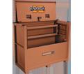 MONSTER BOX® Piano Box - 4 cu. ft. / 1000