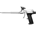 Expanding Foam Dispenser Gun - Aluminum / GREAT STUFF PRO™ 14 Series