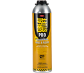 Expanding Foam Adhesive - Wall & Floor - Cream / GREAT STUFF PRO™