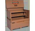 STORAGEMASTER® Piano Box - 47.8 cu. ft. / 89