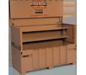 STORAGEMASTER® Piano Box - 57.5 cu. ft. / 91