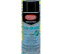 EG Spray Paint OSHA Green