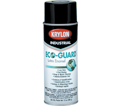 EG Spray Paint Glossy Black