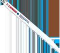 General Purpose Reciprocating Blade - 6T 4.2mm