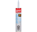 Adhesive - Foam Board - Tan - Cartridge / PL300