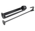 M12 Quart Conversion Kit / 48-08-0910