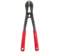 Bolt Cutters - Forged Steel Blades - Ergonomic / 48-22-40 Series