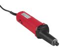 4.5 Amp 120 V 21000 RPM 1/4 in. Collet Toggle Switch Die Grinder / 5192