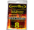Warming Pack - Hand-Sized / 1070500-HT *HOTTEC™