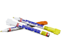 Paint Marker - Permanent - Liquid / PUMPER