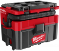 Wet/Dry Vacuum (Tool Only) - 2.5 Gal. - 18V Li-Ion / 0970-20 *M18 PACKOUT™