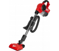 Dry Vacuum - Compact - 18V Li-Ion / 0940-20 *M18 FUEL™
