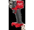"""Impact Wrench - 3/8"""" - 18V Li-Ion / 2854-20 *M18 FUEL™"""